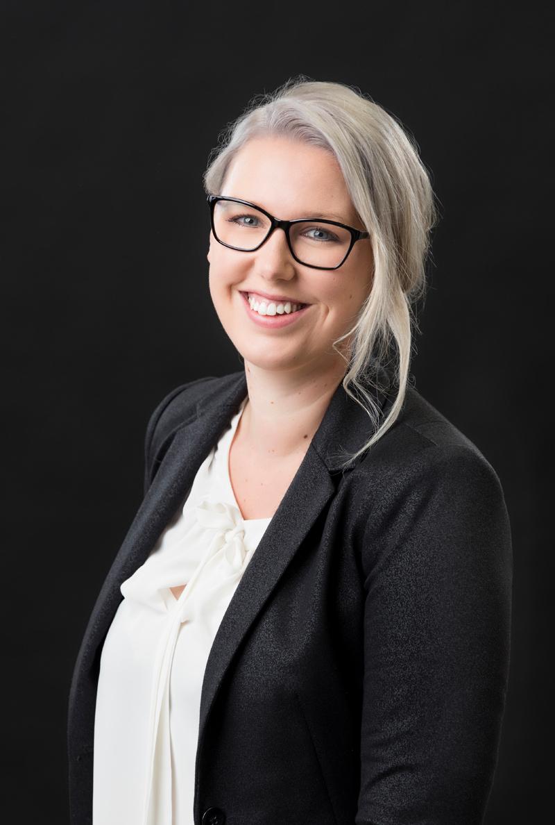 Daniela Leitner